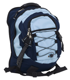 'Gear for Life'  Stealth Backpack