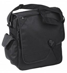 'Gear for Life' Satellite Messenger Bag