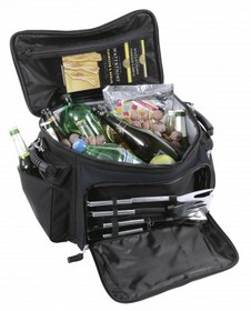 'Gear for Life' Tailgate Cooler