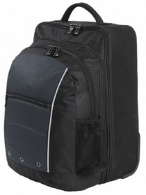 'Gear for Life' Transit Travel Bag