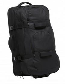 'Gear for Life' Terminal Travel Bag