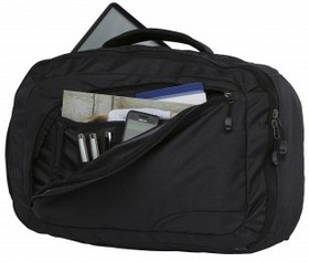 'Gear for Life'  Urban Compu Brief Bag