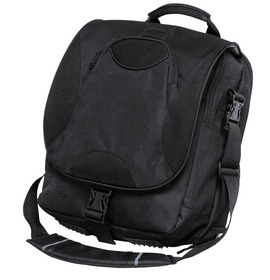 'Gear for Life'  Vault Brief Bag