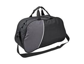 'Legend' Sprinter Sports Bag