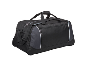 'Legend' Sprinter Duffle