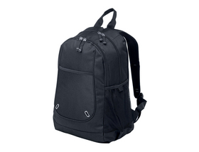 'Legend' Motion Backpack