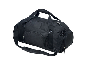 'Legend' Motion Duffle