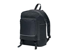 'Legend' P.E.T. Backpack