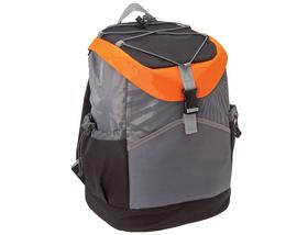 'Legend' Sunrise Cooler Bag