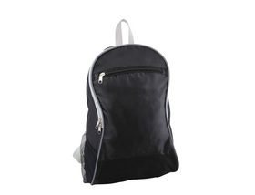 'Legend' Big Event Backpack