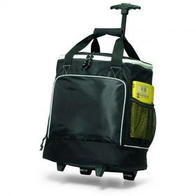 'Legend' Bravo Wheeled Cooler