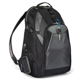 'Legend' Vertex Computer Backpack