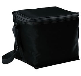 'Legend' Small Cooler Bag