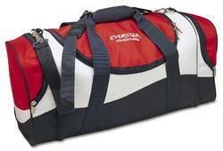 'Legend' Sunset Sports Bag