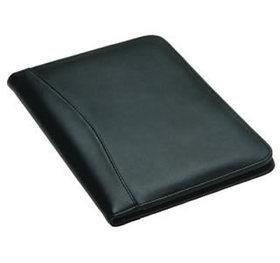'Legend' Bonded Leather A5 Folder