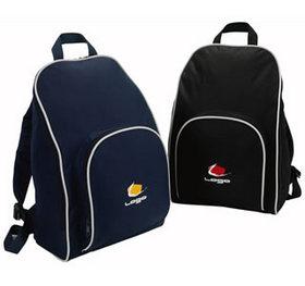 'Legend' Basic Backpack