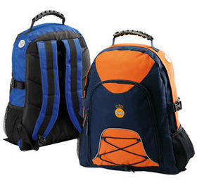 'Legend' Climber Backpack