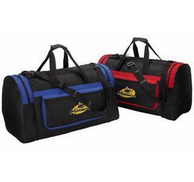'Legend' Magnum Sports Bag
