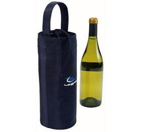 'Legend' Single Bottle Cooler