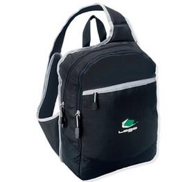'Legend' Sling Backpack