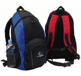 'Legend' Polaris Backpack
