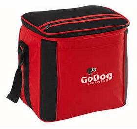 'Legend' Large Cooler Bag