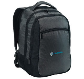 'Legend' Global Backpack