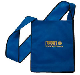 'Legend' Non-Woven Sling