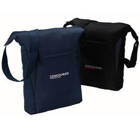 'Legend' Platform Cooler Bag
