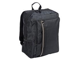 'Legend' Underground Backpack