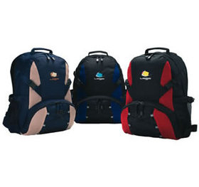 'Legend' Outdoor Backpack