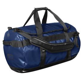 'Legend Life' Waterproof Gear Bag Large