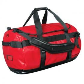 'Legend Life' Waterproof Gear Bag Medium