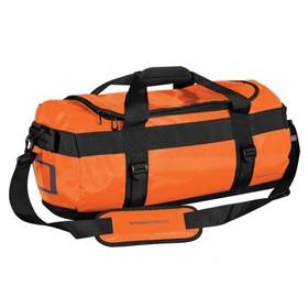 'Legend Life' Waterproof Gear Bag Small