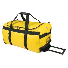 'Legend Life' Waterproof Rolling Duffle Bag