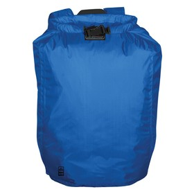 'Legend Life' Waterproof Sealed Ripstop Back Pack 28L