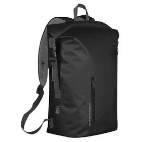 'Legend Life' Waterproof Backpack