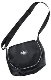 'Grace Collection' Shoulder Bag