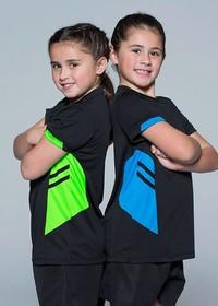 'Aussie Pacific'  Kids Tasman Tee