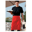 'Bocini' ¾ Apron without Pocket (68.5 x 84)
