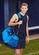 'Biz Collection' Razor Sports Bag