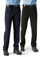 'Biz Collection' Mens Detroit Regular Pant