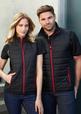 'Biz Collection' Ladies Stealth Tech Vest