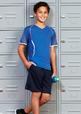 'Biz Collection' Kids Bizcool Shorts