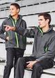 'Biz Collection' Kids Razor Razor Team Sports Pant