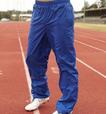 'Bocini' Unisex Training Track Pant