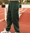 'Bocini' Kids Elastic Waist Track Pant