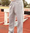 'Bocini' Unisex Elastic Waist Track Pant