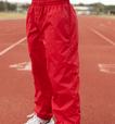 'Bocini' Kids Training Track Pant