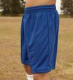 'Bocini' Kids Breezeway Football Shorts